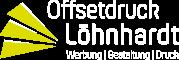http://offsetdruck-loehnhardt.de